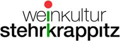 Weinkultur-Stehrkrappitz