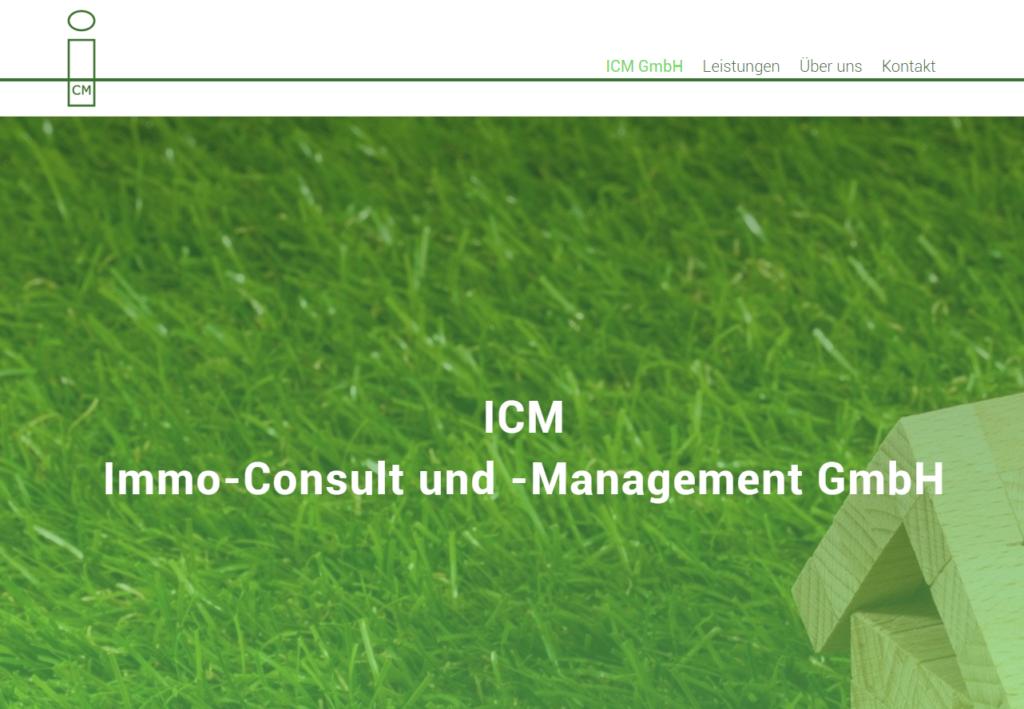 ICM-GmbH