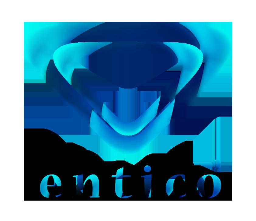 entico®